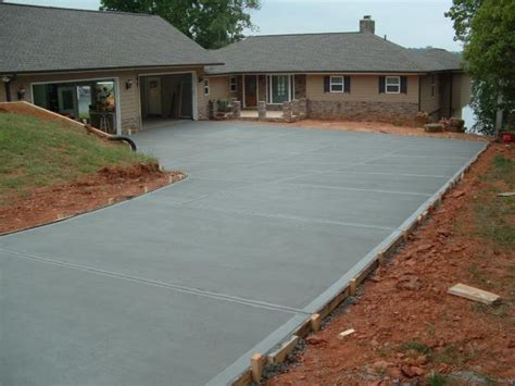 Atlanta Driveways And Concrete Gravel Asphalt Permeable Driveways Mindos Construction Driveway Estimate Template