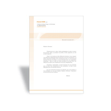 Lettre De Motivation Ecole Aide Soignante Cv Aide Soignante Studio Design Gallery Best Design
