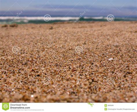 up of sand royalty free stock photo image 3005205