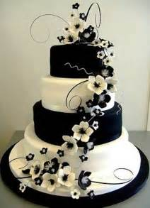 schwarzer kuchen black and white cake cakes picture