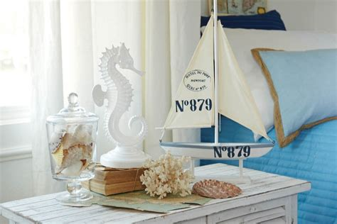 seaside home decor from for the home living