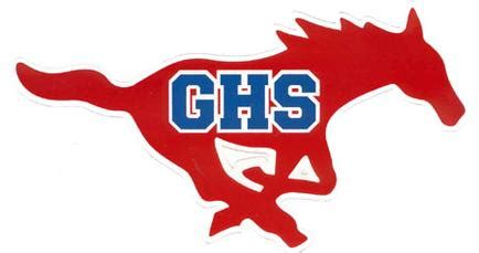 ghs mustang football grapevine high school