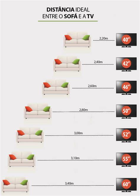 distancia tv sofa well known distancia tv sofa we28 ivango