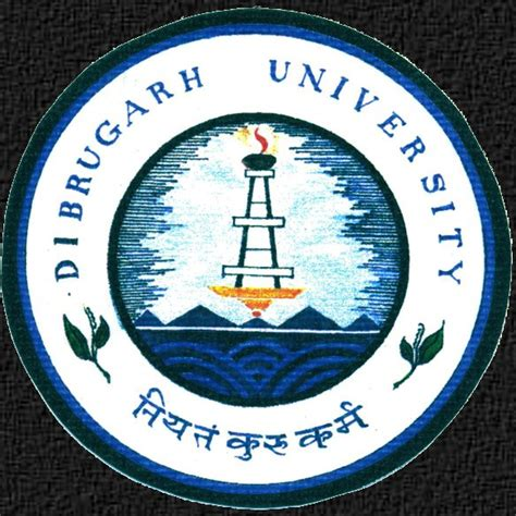 Mba Dibrugarh Distance Education by Dibrugarh Distance Education Education I Connect