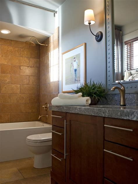 stunning pictures  ideas  natural stone bathroom