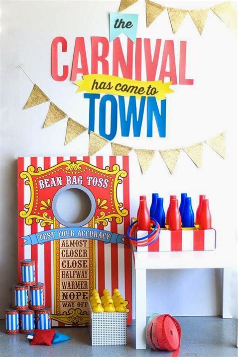 carnival themed games 17 best images about carnaval on pinterest deer