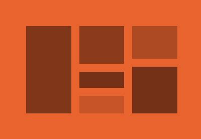 bootstrap layout illustrator build a dynamic grid with salvattore and bootstrap in 10