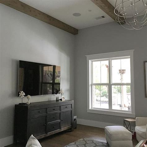 behr paint colors dolphin best 25 behr dolphin fin ideas on behr silver