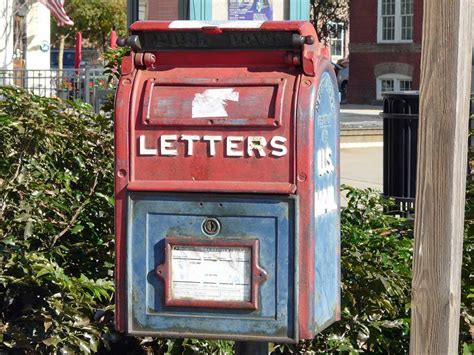 Post Office Mailboxes For Sale by Post Office Mailbox Images