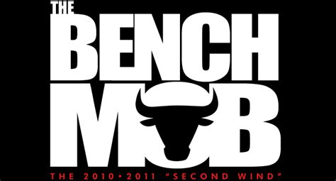 chicago bulls bench mob bulls bench mob runs wild over miami heat in game one