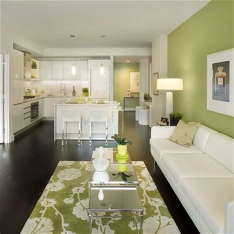 17 best images about condo creations on richardson condo living room and miami