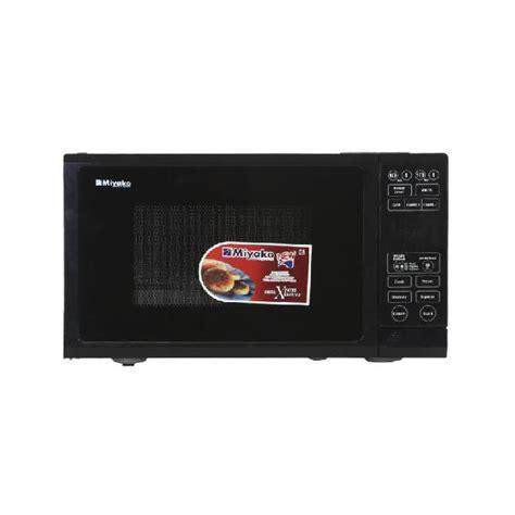 Microwave Miyako miyako microwave oven md 23 g5 price in bangladesh miyako microwave oven md 23 g5 md 23 g5