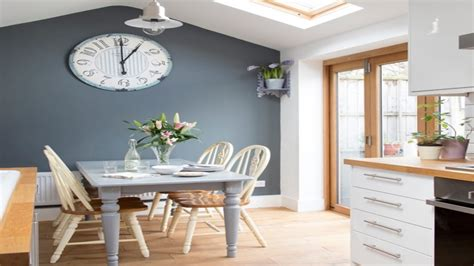 Hgtv Dining Room Ideas gray and white dining room blue grey kitchen with white