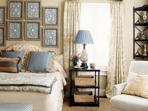 bedroom color palette ideas decorating a room with white and blue room decorating