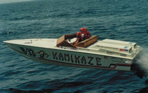 fast boat names best classic names for go fast boats page 3