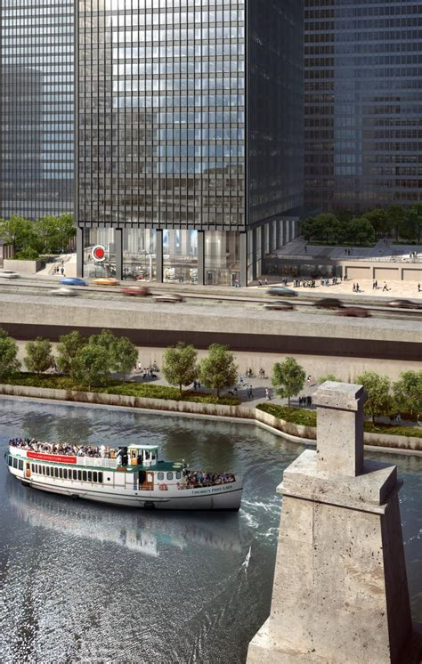 chicago architecture institute boat tour 6 must see chicago architecture art events this fall