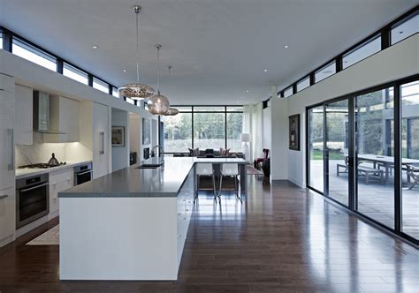 Residence Kitchen world of architecture better homes clearview residence