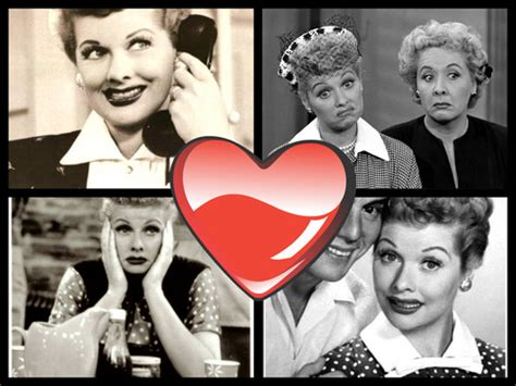 kinescope hd we love lucy and lucy loves her new ford the lucy desi comedy hour cbs tv i love lucy images love lucy hd wallpaper and background