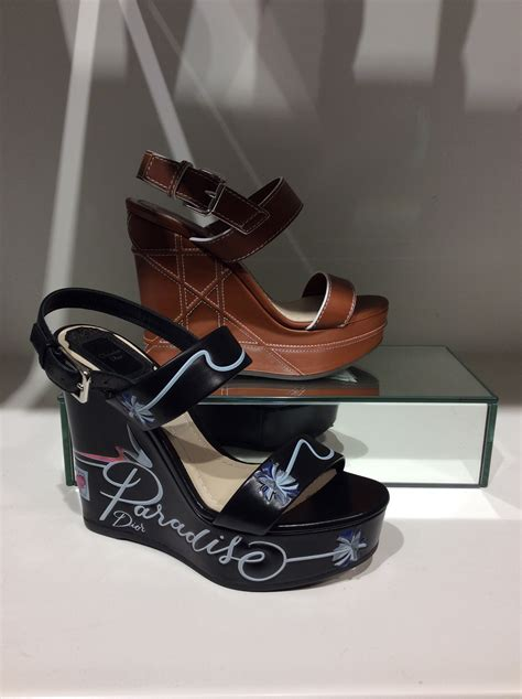 bloomingdales s shoes christian shoes bags in store trends at
