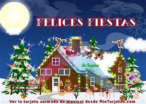 imagenes navideñas animadas musicales santa claus c 237 rculos del globo y tierras http www