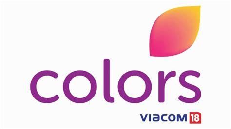 colors live colors tv live