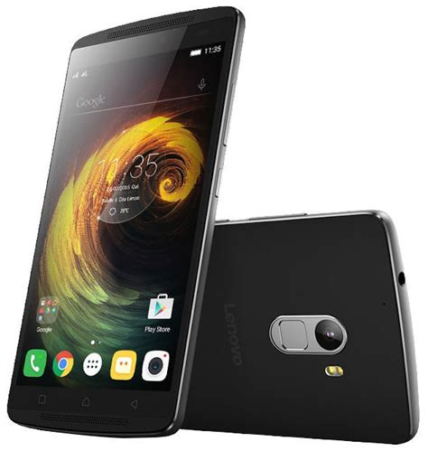 Lenovo K4 Note A7010 lenovo k4 note a7010 a48 specs and price phonegg