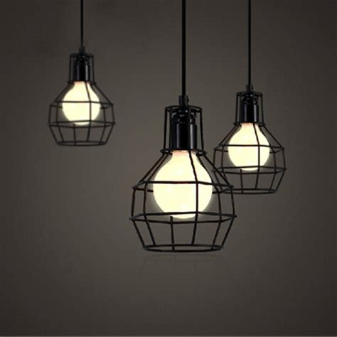cheap kitchen lighting fixtures get cheap pulley light fixtures aliexpress