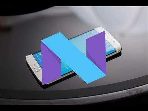 Harga Hp Samsung Note 8 Di Batam review galaxy s6 docomo doovi