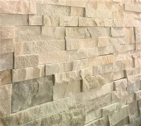Faux Kitchen Backsplash stone wall tiles uk home design ideas