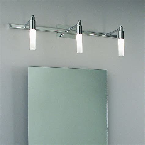modern bathroom vanity light fixtures light fixtures 10 best of vanity light fixtures home