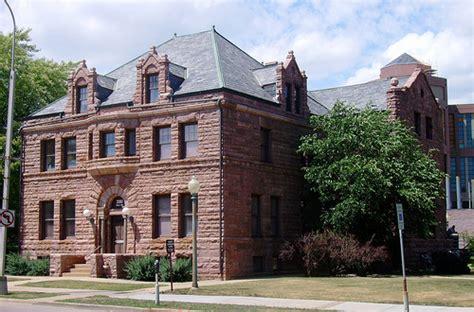Minnehaha County Arrest Records Minnehaha County Sioux Falls South Dakota Flickr Photo