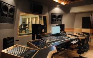 Music Studio Sonicsearch
