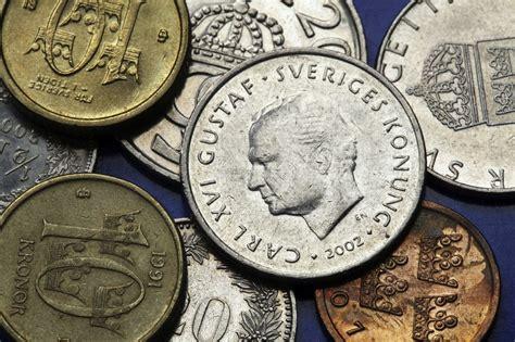 currency sek swedish krona history value and design of the sek sek