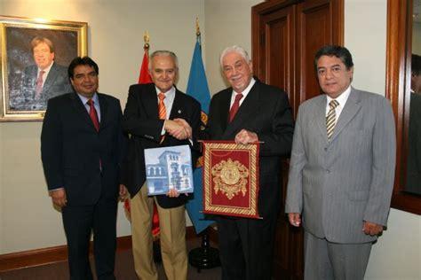 camara de comercio de lorca lorca la c 225 mara de comercio de lorca firma un acuerdo de