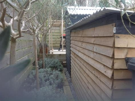 bike shed for sale cowes wightbay