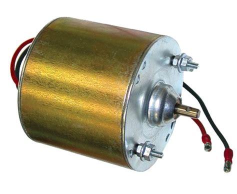 Feeder Motor wildgame innovations 12 volt feeder replacement motor 616376100772 toolfanatic