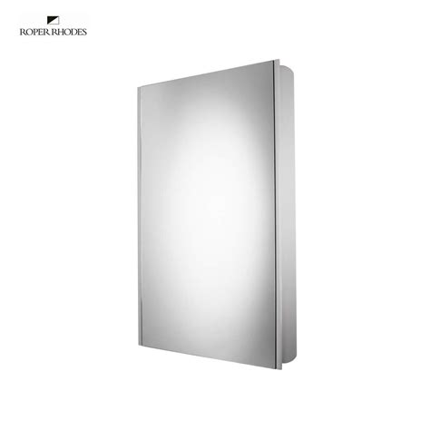 roper rhodes ascension limit slimline bathroom cabinet roper rhodes ascension limit slimline cabinet uk bathrooms