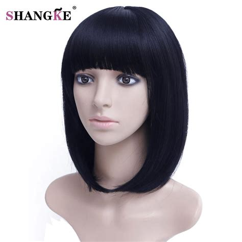 what is the best type of wig to wear for thinning edges online buy wholesale black women wigs from china black