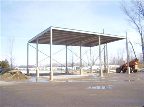 Steel Carport Manufacturers metal canopies steel carports carport structures