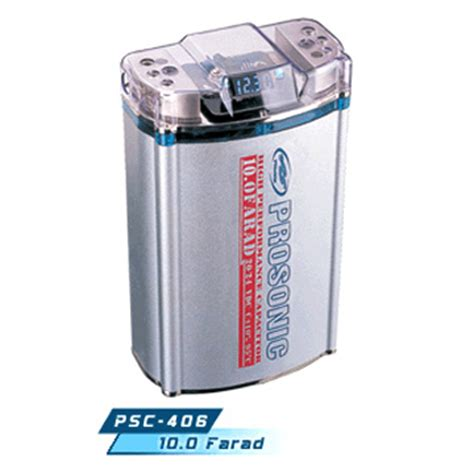 auto capacitor capacitors page 6