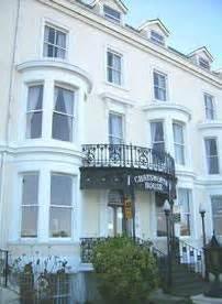 Chatsworth House Hotel Llandudno Compare Deals House Hotel Llandudno