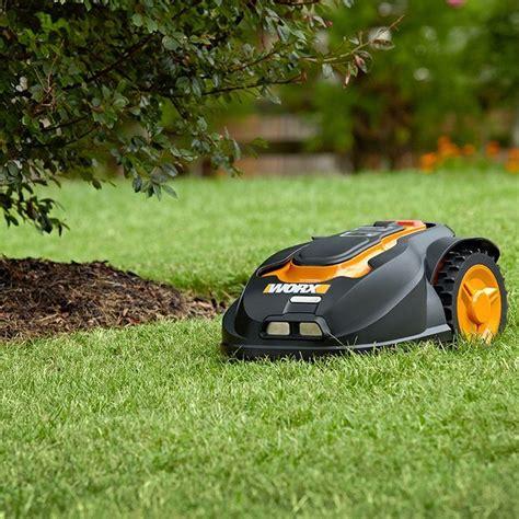 best lawn mower motor best 25 lawn mower ideas on lawn mower