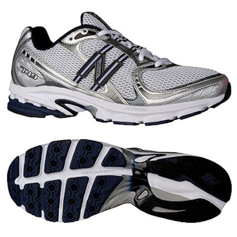 hibbett sports shoes for ge7kntmx uk hibbett sports shoes new balance