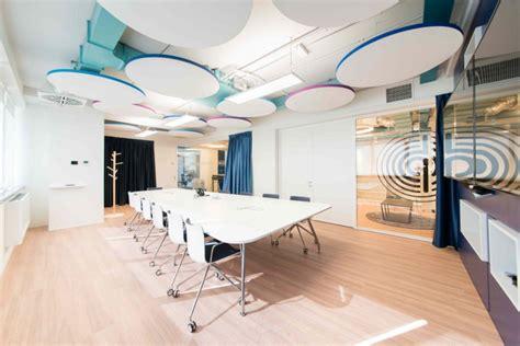 conference room designs 21 conference room designs decorating ideas design
