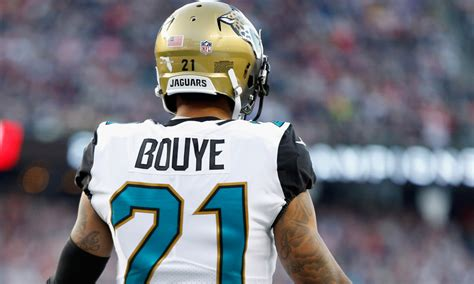 jaguars going to jaguars cb blasts afc title officiating how you