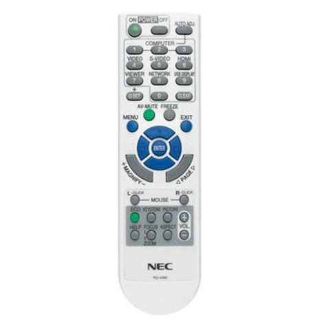 Gyroscope Air Mouse Keyboard 24ghz Wireless For Pc Smart Tv T3009 6 napoleon w6600048 plugin handheld remote for