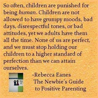 28 best effective parenting 101 images on