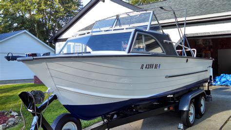 used cuddy cabin boats near me starcraft star chief 1967 for sale for 1 450 boats from