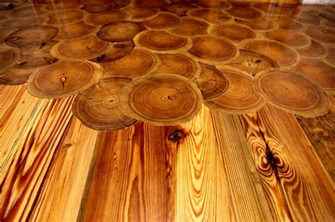 Amazing Floors by 10 Amazing Wood Floors That Will Knock Your Socks