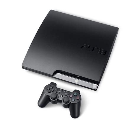 Ps3 Slim Hardisk 250gb sony playstation 3 250gb price in pakistan sony in